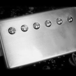 Sanford Magnetics MODEL 79