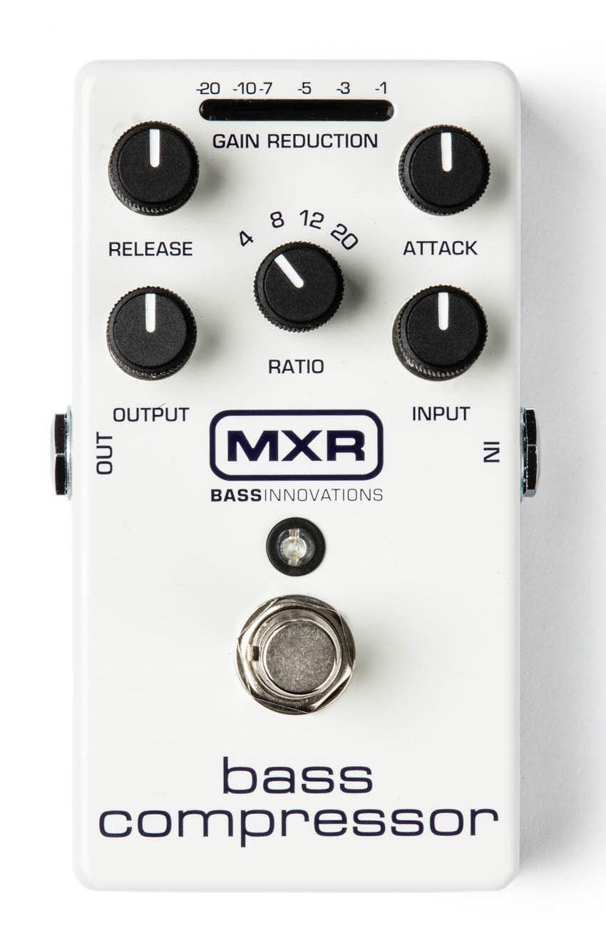 mxr m87 bass compressor. Black Bedroom Furniture Sets. Home Design Ideas